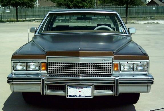 Another anthony_8606 1985 Mercury Grand Marquis post... - 9149541