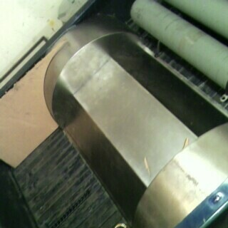 Another vicustom 1993 Chevrolet S10 Regular Cab post... - 9887061