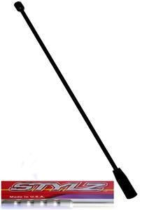 Another JoeyStag19 2005 Ford F150 SuperCrew Cab post... - 9850007