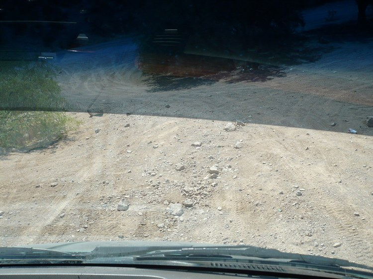 Another JeepGCKrwlr 1999 Jeep Grand Cherokee post... - 9852848