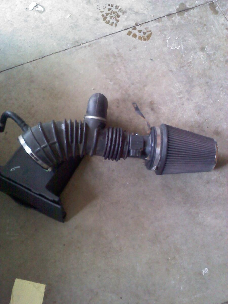 Another defflepp1 1991 Cadillac DeVille post... - 9912618