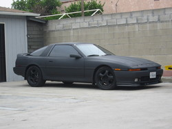 sisco_67s 1987 Toyota Supra