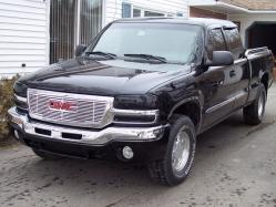 hallbran16s 2003 GMC C/K Pick-Up