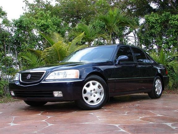 faadi 39 s 2003 acura rl in chicago il. Black Bedroom Furniture Sets. Home Design Ideas
