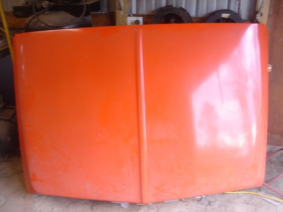 Another 01dukesofhazzard 1970 GMC K15/K1500 Pick-Up post... - 9870108