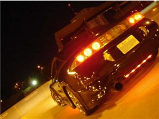 Another widebody-Flaked 1996 Mitsubishi Eclipse post... - 10251152