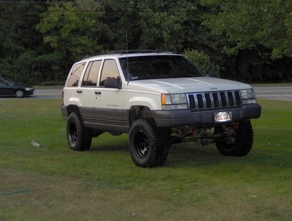 DTrem08 1996 Jeep Grand Cherokee 26247110011_large