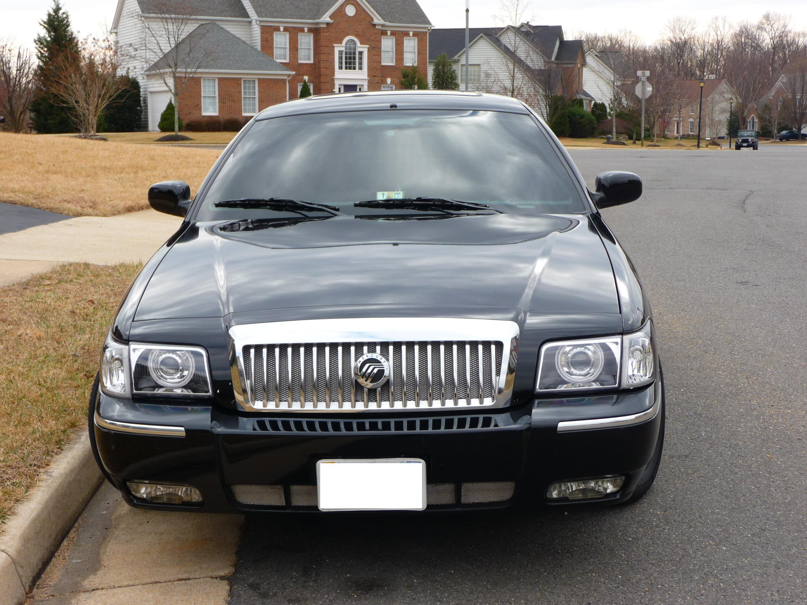 also Fordcrownvictoriawd Toc besides  also Mercury Grand Marquis Ls Sedan Doors moreover P. on 2008 grand marquis