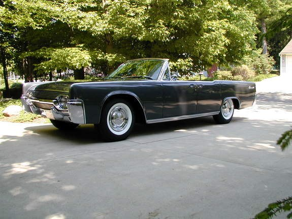 1961lincoln 1961 lincoln continental specs photos. Black Bedroom Furniture Sets. Home Design Ideas