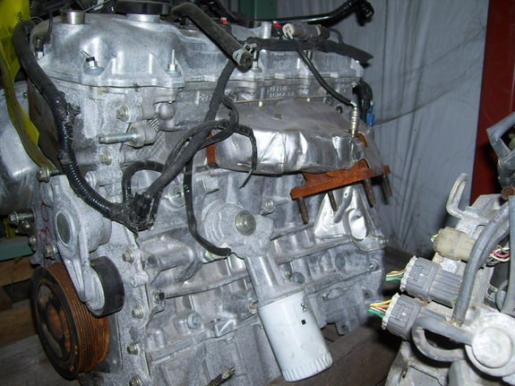 Another SVTurbo 2000 Ford Focus post... - 9874667