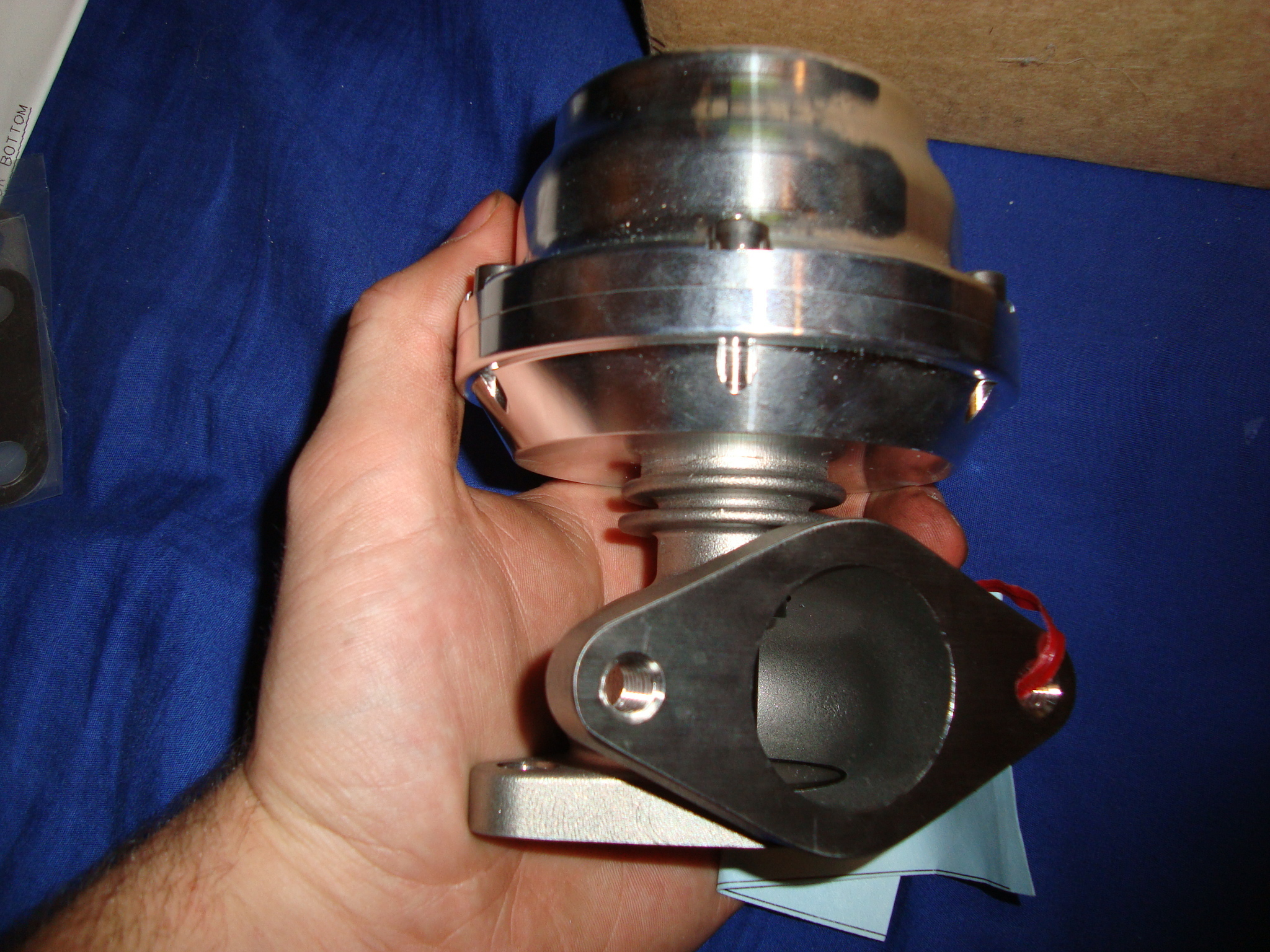 Another SVTurbo 2000 Ford Focus post... - 9874684