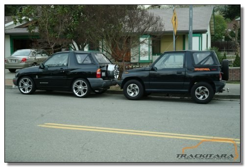 Another Kawi_Phu 1993 Geo Tracker post... - 9877491