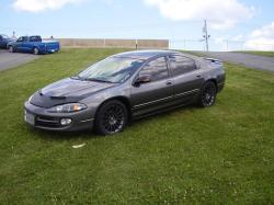 cokey11s 2004 Dodge Intrepid