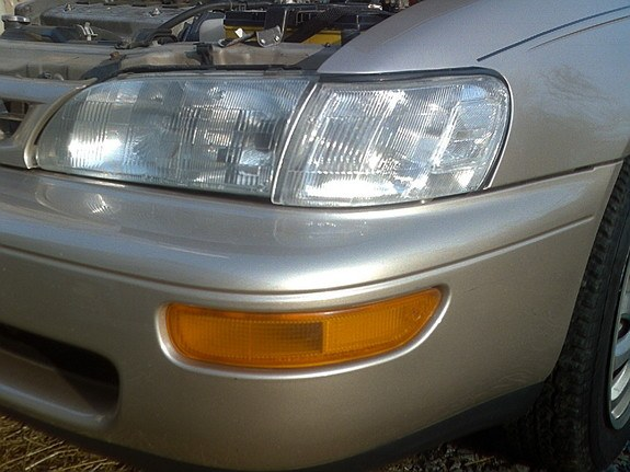 Another TravZug 1997 Toyota Corolla post... - 9883761