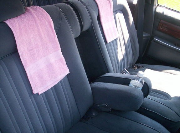 Another PEPTO 1988 Chevrolet Caprice post    Photo 9881571
