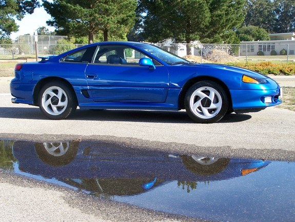 1991 dodge stealth service manual lotteryfree