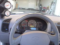 Will_I_Am2003s 2004 Hyundai Accent