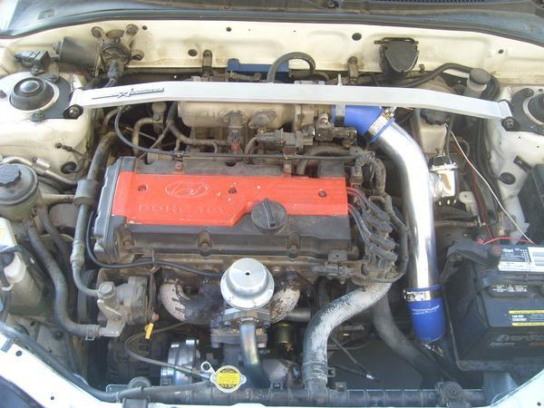 Another Will_I_Am2003 2004 Hyundai Accent post... - 9882778