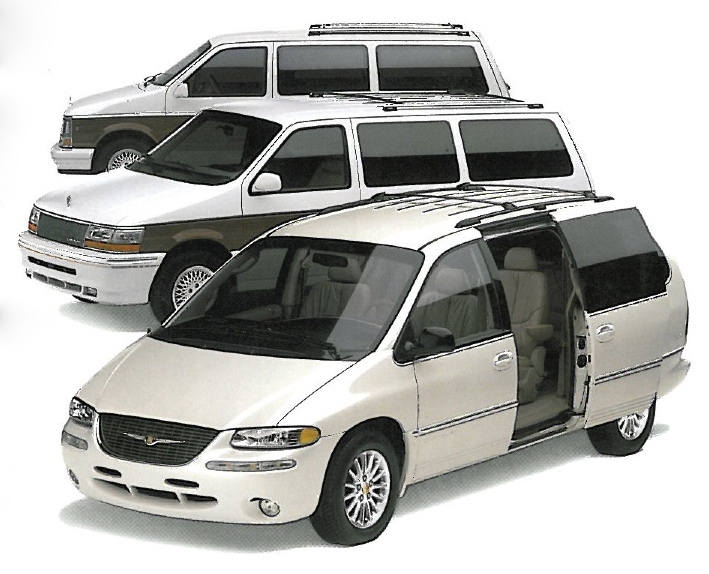 chrysler1924 2000 chrysler town countrylimited minivan specs photos modification info at. Black Bedroom Furniture Sets. Home Design Ideas