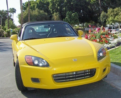 Another birdman46 2002 Honda S2000 post... - 9883130