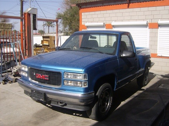 jesus12 1992 gmc sierra 1500 regular cab specs photos. Black Bedroom Furniture Sets. Home Design Ideas