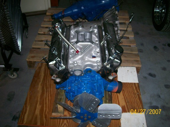Another TheDon619 1966 Ford Mustang post... - 9918411