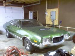 BAMF_S14s 1972 Ford Gran Torino