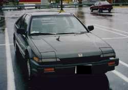 rice_torpedo 1987 Honda Accord