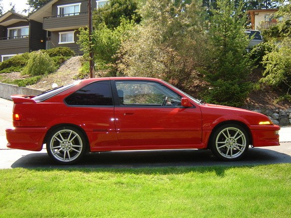 scotty too 1989 acura integra specs photos modification. Black Bedroom Furniture Sets. Home Design Ideas