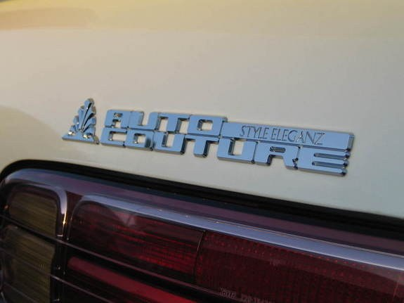 Another ACleanSC4 1992 Lexus SC post... - 9908165