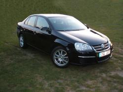 portugal_germanys 2005 Volkswagen Jetta