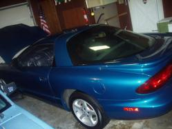 dgh08s 1996 Pontiac Firebird