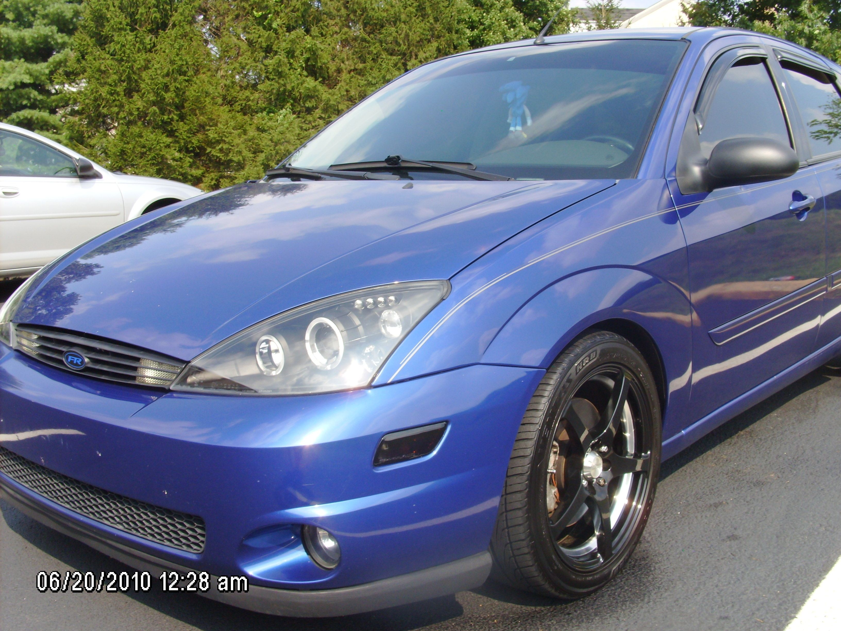 Another joker_2jze 2004 Ford Focus post... - 10331775