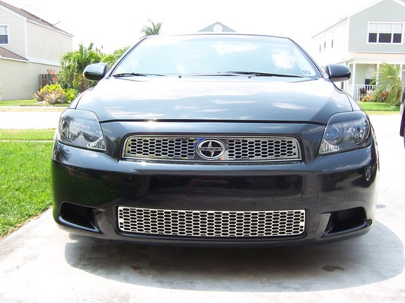 Another FloridaGirl 2006 Scion tC post... - 9918908