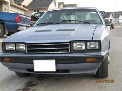 Renegade_82s 1986 Mercury Capri