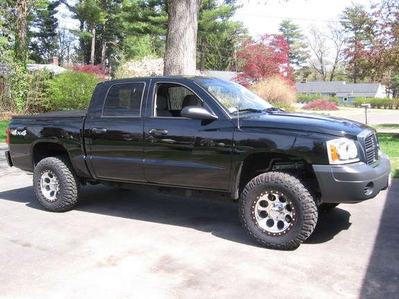 dakota 2006 dodge dakota regular cab chassis specs. Black Bedroom Furniture Sets. Home Design Ideas