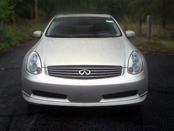 Another Ready2Play 2005 Infiniti G post... - 9922301