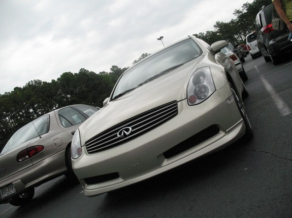 Another Ready2Play 2005 Infiniti G post... - 9922312