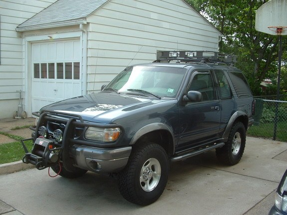 akmilexpo 2000 ford explorer sport specs photos modification info at. Cars Review. Best American Auto & Cars Review
