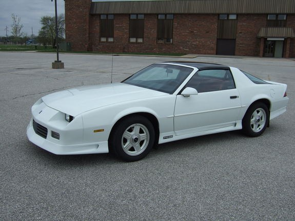 g_wynne_1 1991 Chevrolet Camaro Specs, Photos, Modification Info at