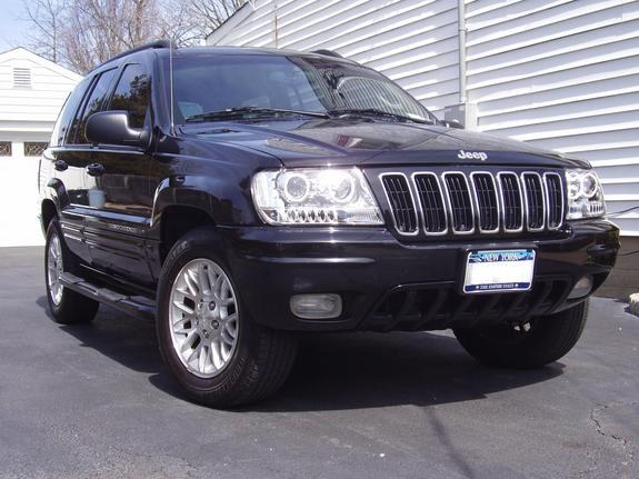 Captivating Erock03 2002 Jeep Grand Cherokee 26363850007_large