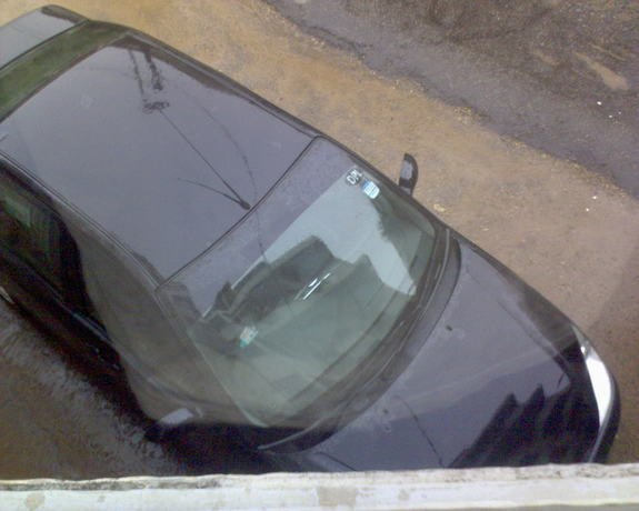 Another amrantx3 2002 Ford Focus post... - 9932382