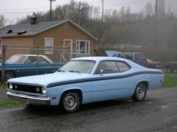 mopar_nut_440_6 1970 Plymouth Duster