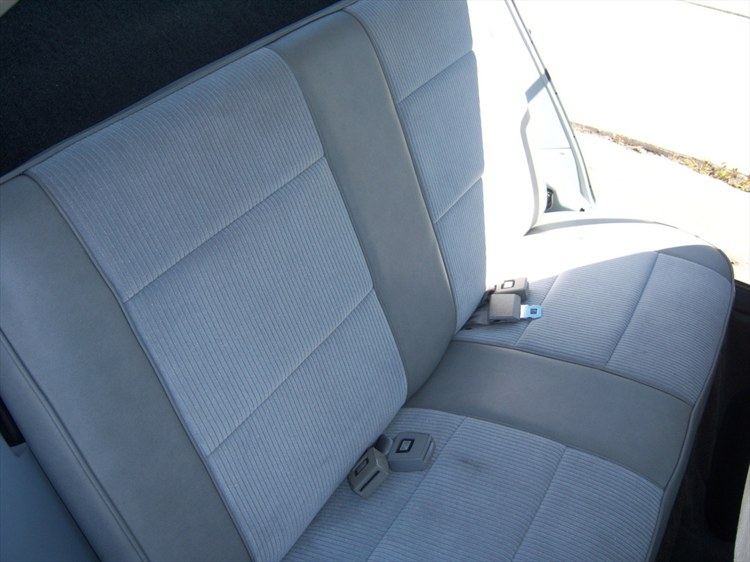Another fedmack 1986 Shelby GLHS post... - 9946981