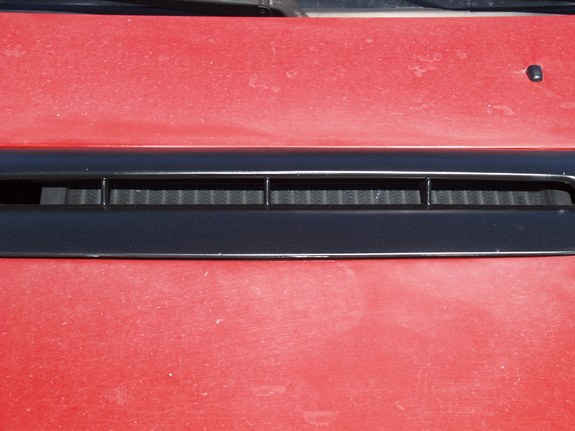 Another apex115 1991 Subaru Legacy post... - 9947393