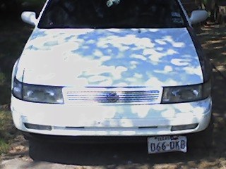 Another mustangrules2016 1992 Nissan Maxima post... - 9951164