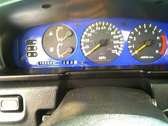 Another mustangrules2016 1992 Nissan Maxima post... - 9951166