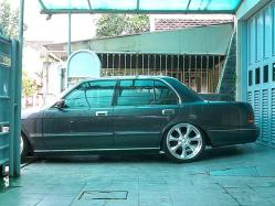 findurdream 1994 Toyota Crown