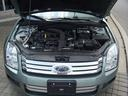 Another EvilFusion13 2006 Ford Fusion post... - 9964195