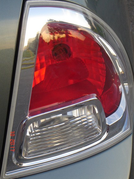 Another EvilFusion13 2006 Ford Fusion post... - 9964197